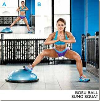 bosu-ball-sumo-squat